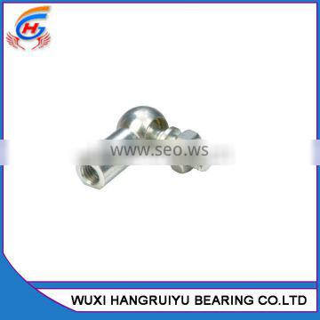Inlaid line rod end bearing with female thread SAT/K14