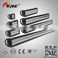 28inch led light bar double row, ATV SUV JEEP Led Light bar Off road