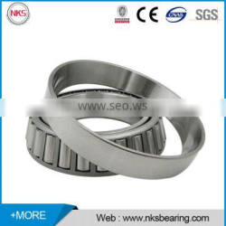 bus bearing high quality chinese nanufacture bearing sizes2585/2523 inch tapered roller bearing33.338mm*69.850mm*25.357mm