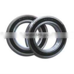 China Factory outlet for Deep Groove Ball Bearing 6426