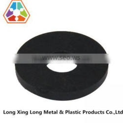 PP Plastic Washer and Plastic Gasket for Office/House Furniture