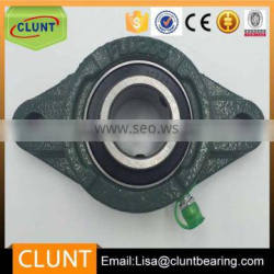 High performance textile machinery bearing KOYO pillow block bearing UCFL213