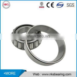 motorcycle bearing inch tapered roller14138A/14276 bearing price size auto chinese bearing34.925mm*69.012mm*19.583mm
