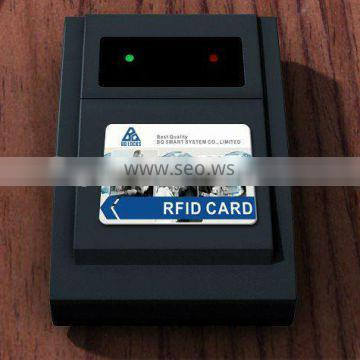 K-3000XB5-2 Elegant Zinc Alloy Low Power Consumption and Low Temperature Working Hotel Door Locks System with RFID Card