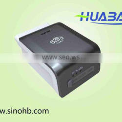 OBD GPS tracker OBD2 GPS Tracker Diagnositc data reading/vehicle speed governor