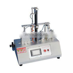 Mobile Phone Repetition Drop Tester Mobile Phone Micro Fall Test Machine
