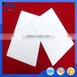 High Quality Frp plate for sale