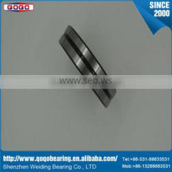 Hot 2015 all Brands deep groove ball bearings and l44543 inch taper roller bearing