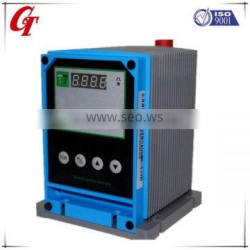 Replace Your Orange-blue ProMinent Dosing Pump