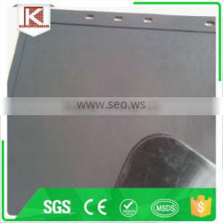 Mudflap,PVC Marine carpet,Push Button double wall tumbler Made in China