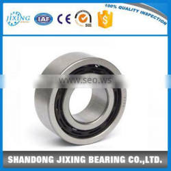 Bearing Manufacturer Angular Contact Ball Bearings 52062RS Bearing .