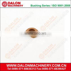 Oil retaining product,Bearing Bronze Bush,Bushing