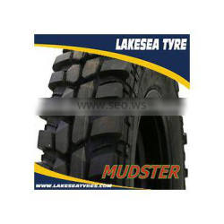 M/T 4x4 Tyres LT305/65R17 19.5/54-20lt 225/525-14 245/525-14 38X13.5R17 Customized Tyres