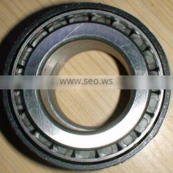 Auto Parts Truck Roller Bearing 4595/4535 High Standard Good moving