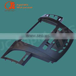 professional Plastic rapid Injection moulding