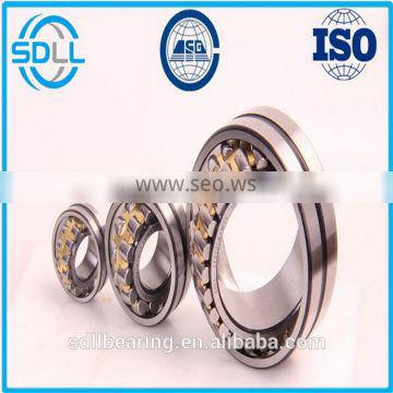 Top quality Cheapest bearing Spherical Roller axial knot 24040C