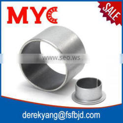 copper bearing bushing