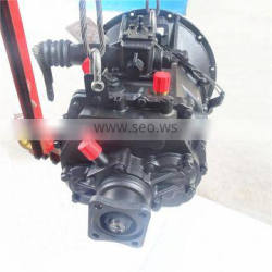 Low Price Automatic For Transmission Valve Body
