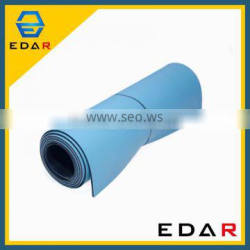 Factory Supply Super Quality ESD Rubber Floor Mat