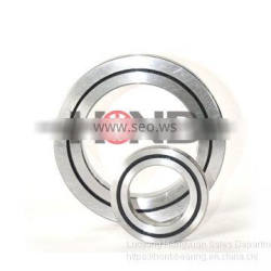 CRBH9016 High Quality Crossed Roller Bearings(like iko,thk)