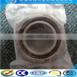 With Cages IKO roller bearing NA4919
