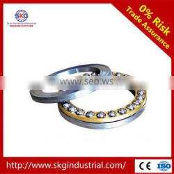 High precision low noise China Factory cheap Thrust Ball Bearing 234722BM and supply all kinds of bearings