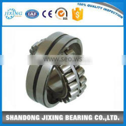 Bearing Manufacturer Spherical Roller Bearing 23224CC/W33.
