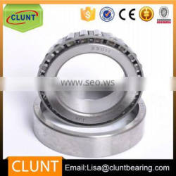 NSK prefabricated Tapered Roller Bearing 33122