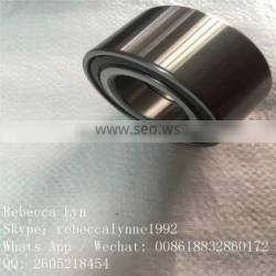 High Quality Hub Bearing Made In China