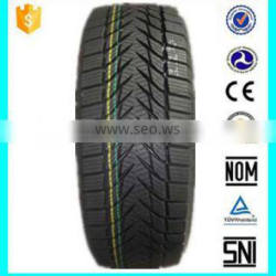 2015 New winter car tires snow tires best prices 215/60R16