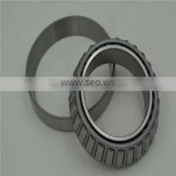 China supplier good quality roller bearing high speed taper roller bearing 32036 X