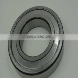 High quality all brands agency price deep groove ball bearing section thin section ball bearing