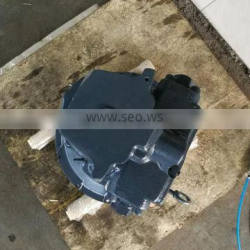 708-2G-00151 708-2G-00152 PC350-8 Hydraulic Pump