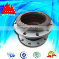 pipe rubber ring joint of China suppliers made in China