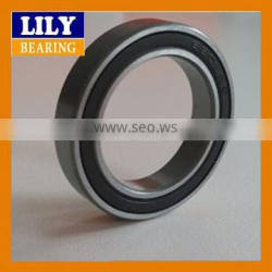 High Performance Bicycle Wheel Bearing 6001-2Rs With Great Low Prices !