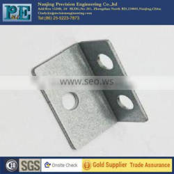 Custom stamping metal part,automotive stamping parts,stamped parts