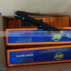 All types of Shock Absorber for European Market