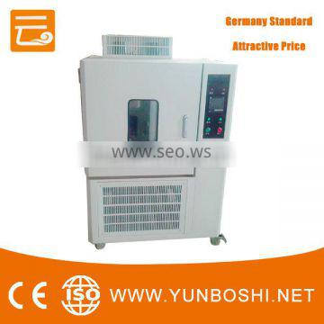 -40C-+130C temperature humidity chamber for damp-heat Test