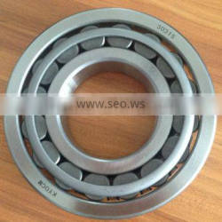 Auto Parts Truck Roller Bearing 3984/3920 High Standard Good moving