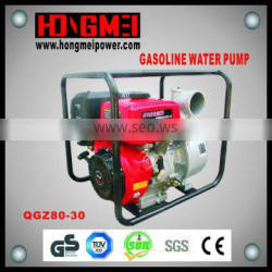 Hot Selling Clean Water Pump