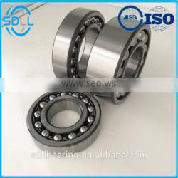 Factory manufacture cheep self-aligning ball bearing 1300