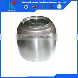 Buy wholesale from china customized stainless steel stamping parts