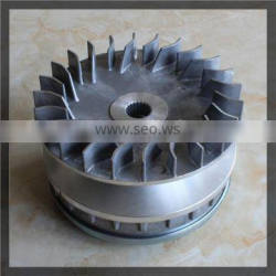 High Performance UTV centrifugal clutch HS400 clutch