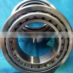 Tapered roller bearings 30219 LanYue seiko authentication brand in China