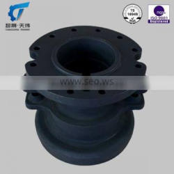 Best quality grey iron castings