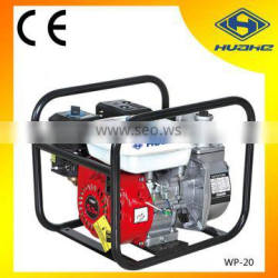 2 inch water vacuum pump china,gasoline engine water pump,mini pump water pump