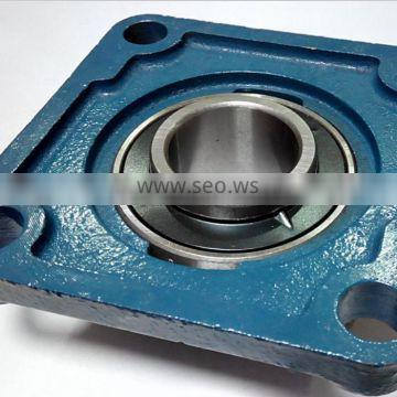 housed bearing units for seedling planting machine