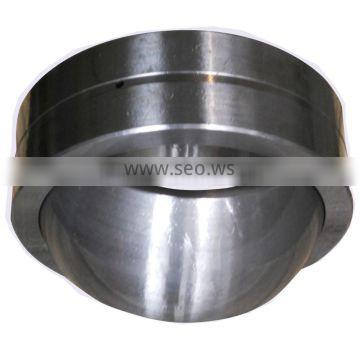 Plain Spherical Bearing GAC90S 2.09 kg for cnc lathe