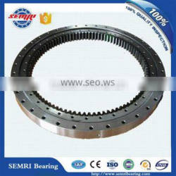 Made in CHIna Hot Sale Slewing Ring Bearing 131.50.4500.03 used in Bucket wheel stacker reclaimer machine