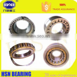 HSN STOCK Cylindrical Roller Bearing NF28/530 bearing